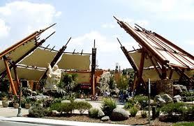 Alpine Viejas Outlets